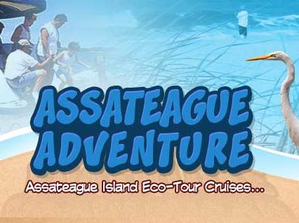 Assateague-Adventure-Ocean-City-MD-01.png