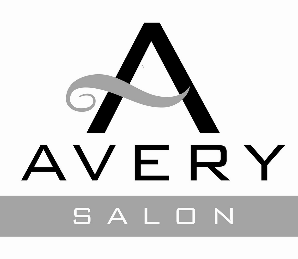 Avery Salon Ocean City MD 01.png