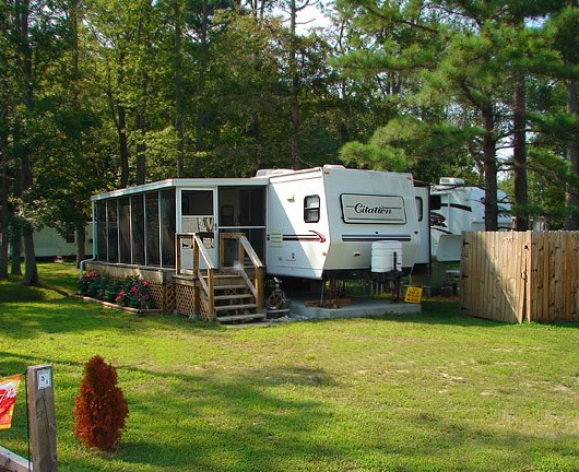 Bali Hi RV Park Ocean City MD 01.png