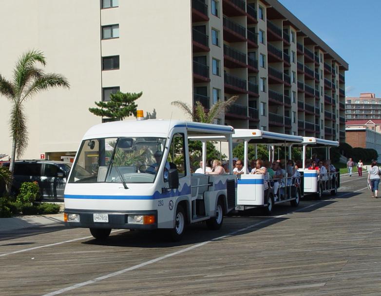 Boardwalk-Tram-Ocean-City-MD-01.png