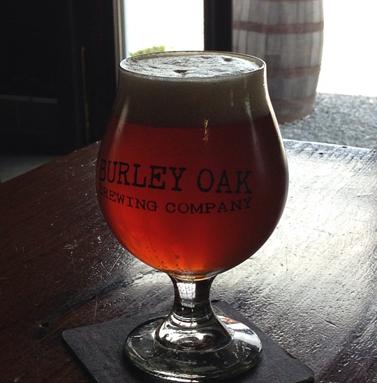 Burley-Oak-Brewing-Co-Ocean-City-MD-01.png
