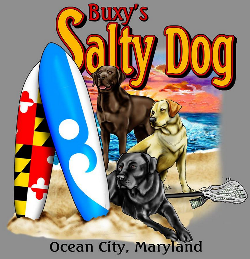 Buxys-Salty-Dog-Saloon-Ocean-City-MD-01.png