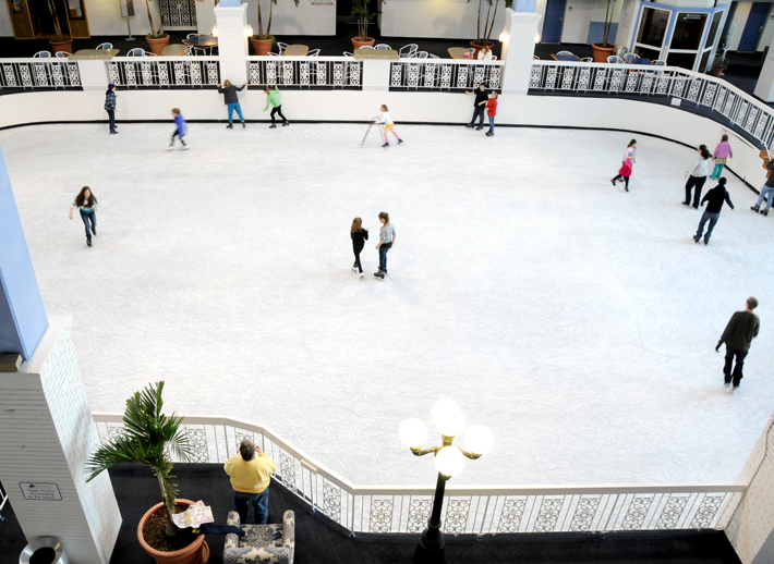 Carousel-Ice-Skating-Ocean-City-MD-02.png
