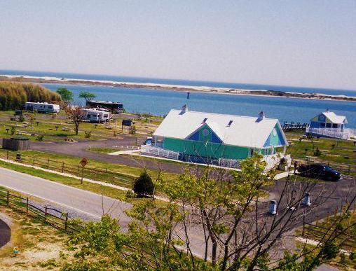 Castaways-RV-Campground-Ocean-city-01.png