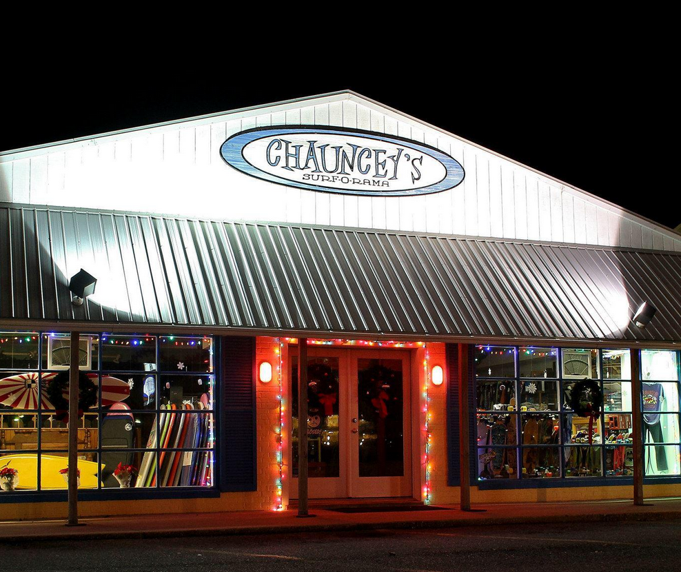 Chaunceys Surf Shop Ocean City MD 01.png