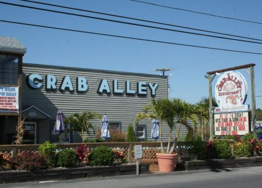Crab-Alley-Crab-House-Ocean-City-MD-01.png