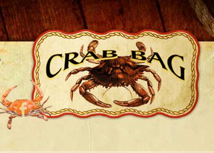 Crab-Bag-Ocean-City-MD-01.png