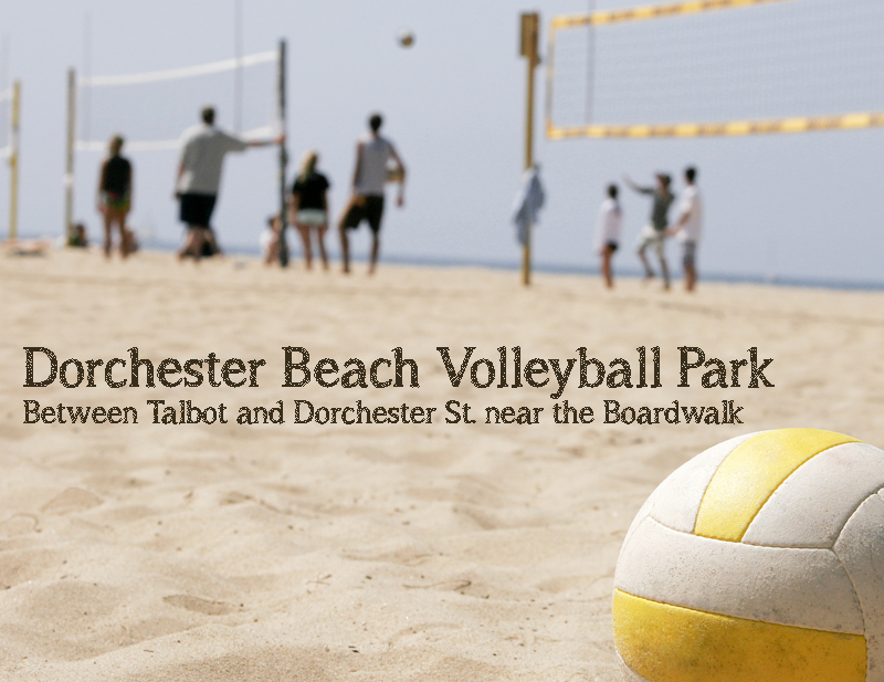 Dorchester-Beach-Volleyball-Park-01.png