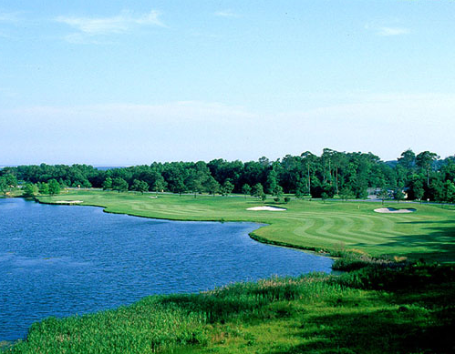 Eagles Landing Golf Course Ocean City MD 01.png