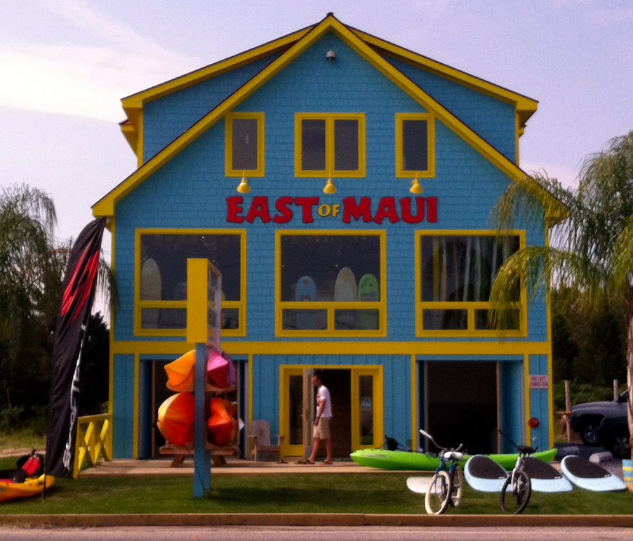 East of Maui Surf Shop Dewey Beach DE 01.png