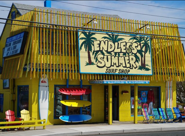 Endless Summer Surf Shop Ocean City 01.png