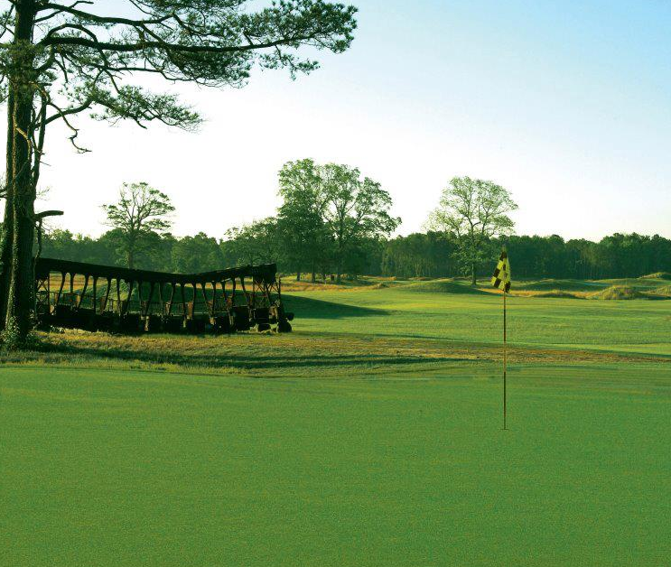 Glen-Riddle-Golf-Club-Ocean-City-MD-01.png