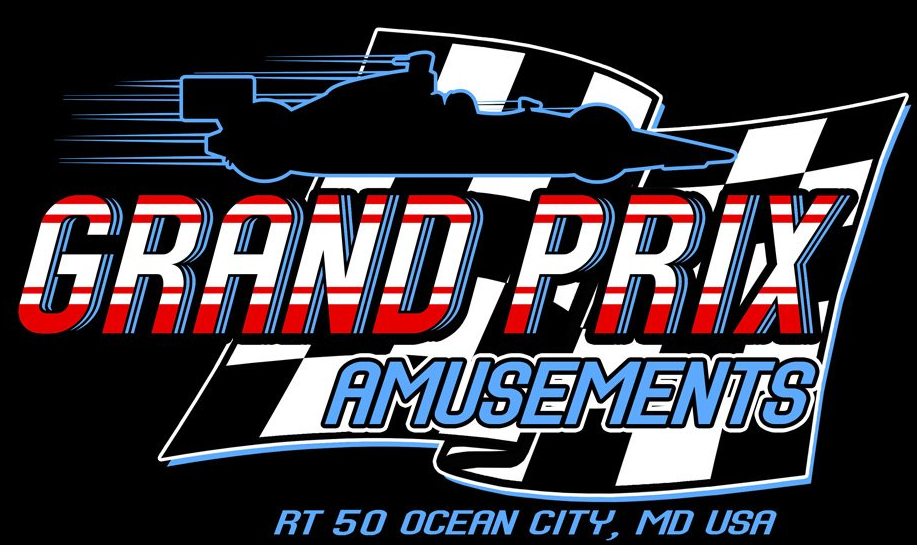 Grand-Prix-Amusements-Ocean-City-MD-01.png
