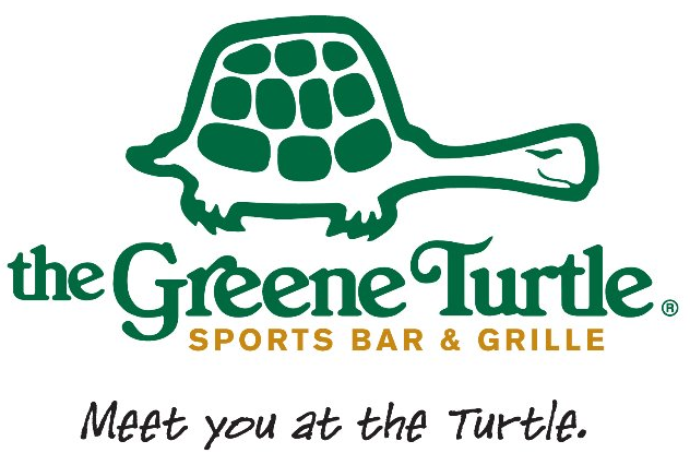 Green-Turtle-Ocean-City-MD-01.png