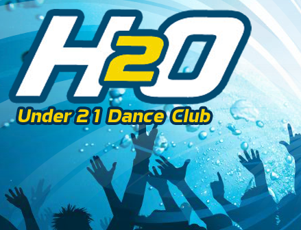 H2O Dance Club Ocean City MD 02.png