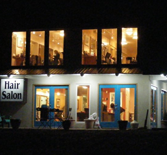 Headlines-Salon-Ocean-City-MD-01.png