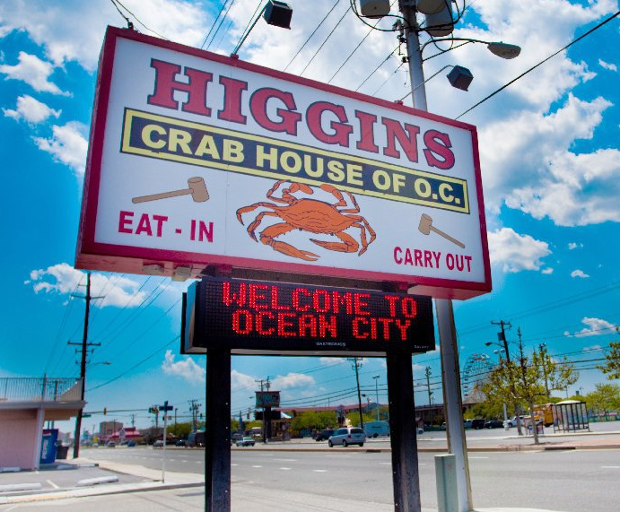 Higgins-Crab-House -Ocean-City-MD-01.png