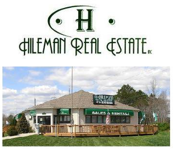 Hileman-Real-Estate-Ocean-city-MD-01.png