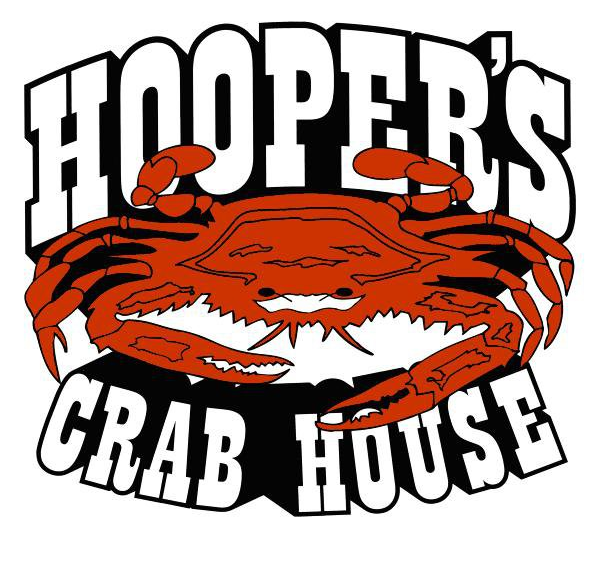 Hoopers-Crab-House-Ocean-City-MD-01.png