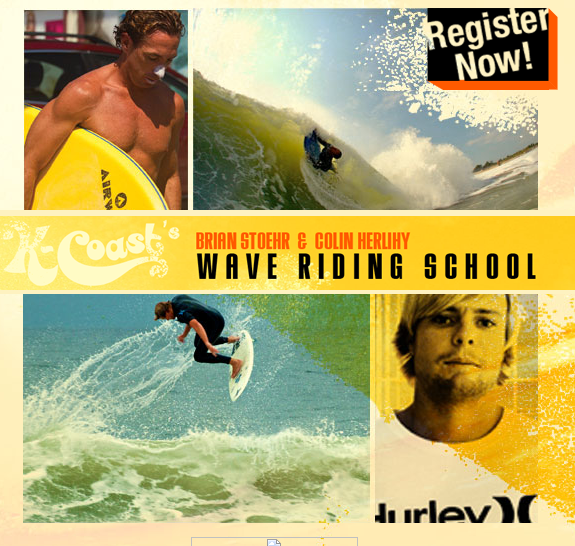 K-Coast-Wave-Riding-School-.png