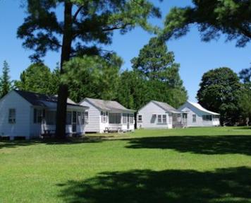 Pelican Island Nj House Rentals