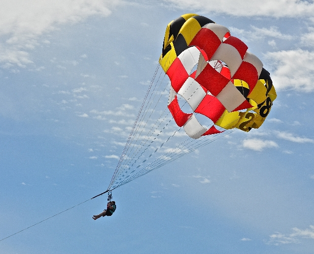 OC Parasail Ocean City MD 02.png