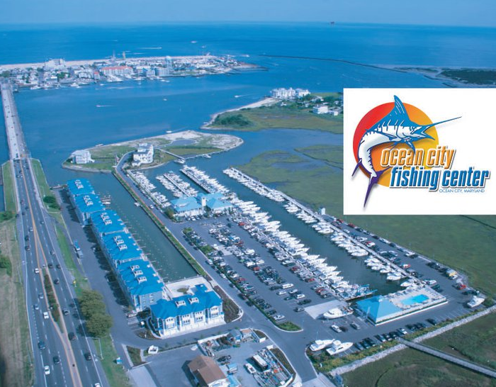 Ocean-City-Fishing-Center-Ocean-City-MD-01.png
