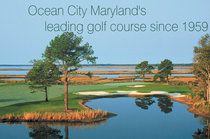 Ocean-City-Golf-Club-Ocean-City-MD-01.png