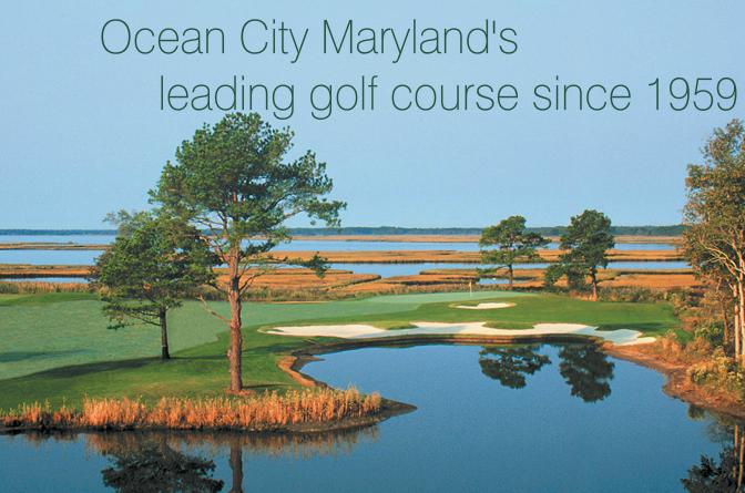 Ocean-City-Golf-Club-Ocean-City-MD-01.png