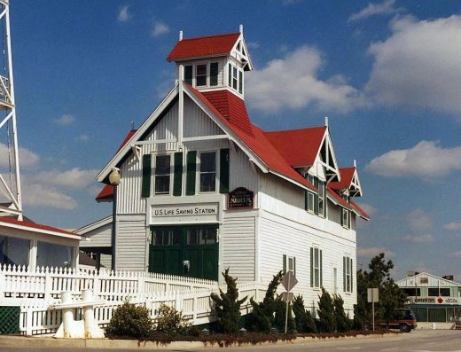 Ocean-City-Life-Saving-Station-Museum-02.png