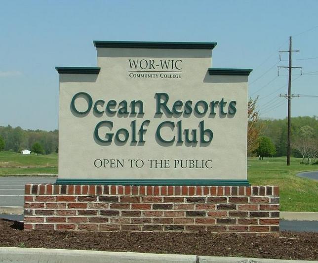 Ocean-Resorts-WWCC-Golf-Club-01.png