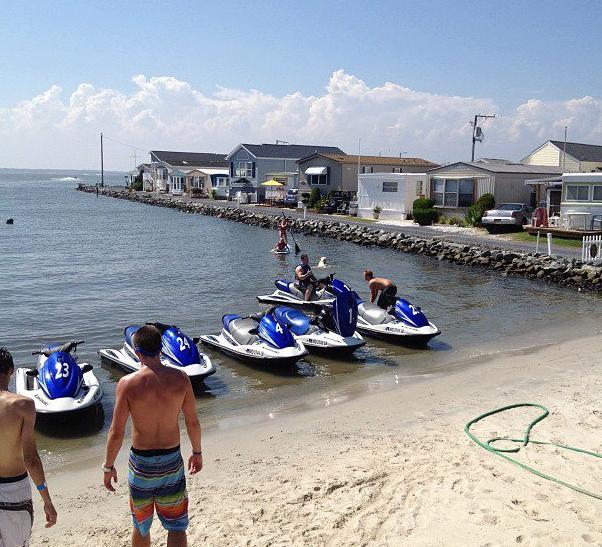 Odyssea-Watersports-Ocean-City-MD-01.png