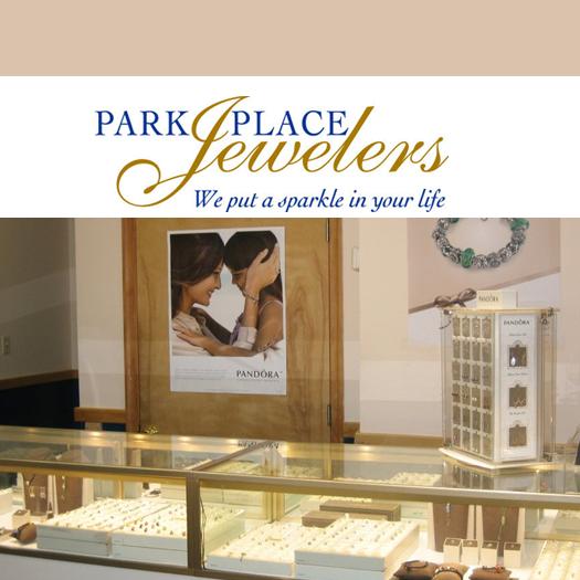 Park Place Jewelers Ocean City Md Ocbound Com