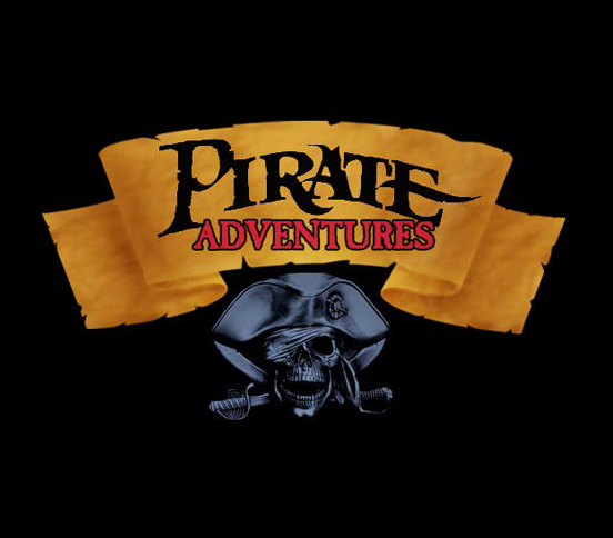 Pirate-Adventures-Ocean-City-MD-01.png
