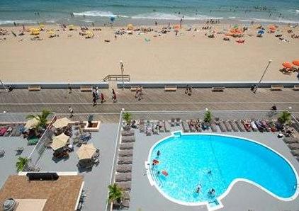 Quality-Inn-Boardwalk-Ocean-City-01.png