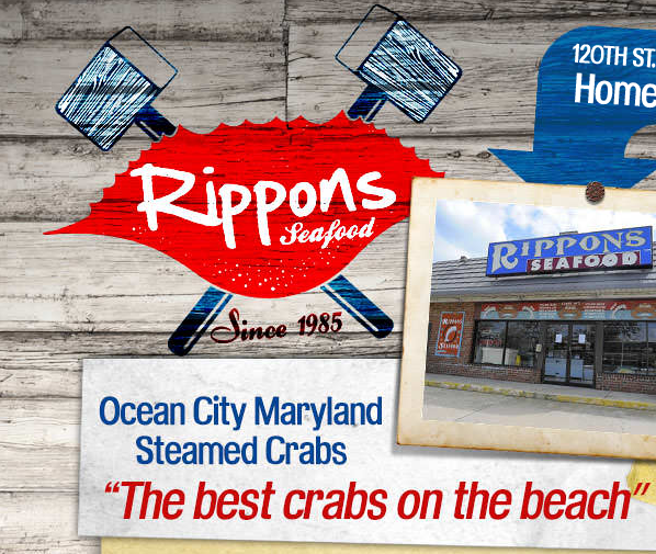 Rippons Carryout Seafood Market 01.png