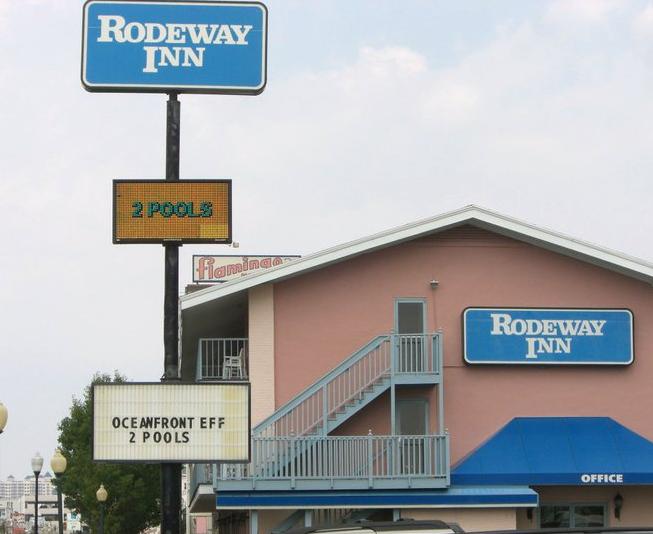 Rodeway-Inn-Oceanfront-Ocean-City-01.png