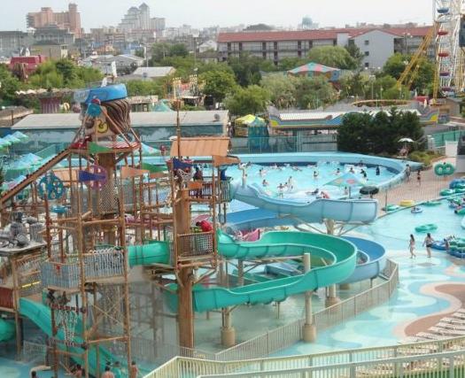 Splash-Mountain-Water-Park-Ocean-City-01.png