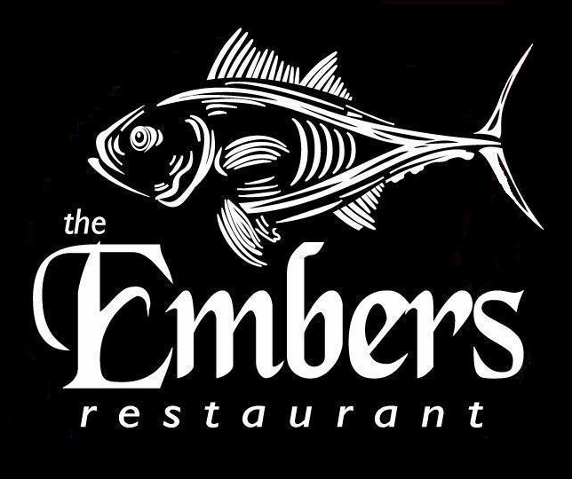 The-Embers-Restaurant--Ocean-City-MD-01.png