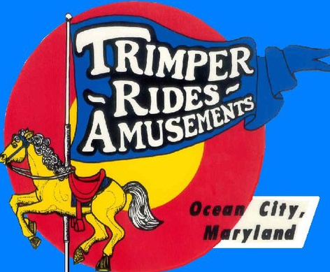 Trimpers-Rides-Amusements-Ocean-City-MD-01.png