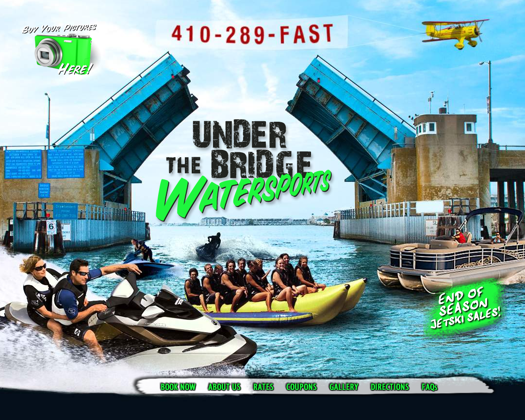 Under-Bridge-Watersports-Ocean-City-MD-01.png