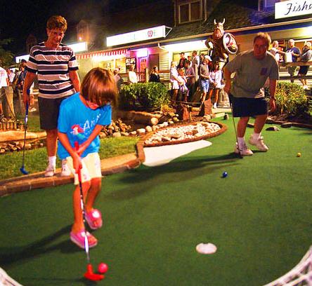 Viking-Golf-Amusements-Mini-Golf-Ocean-City-MD-01.png