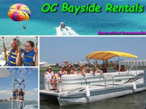 OC Bayside Rentals