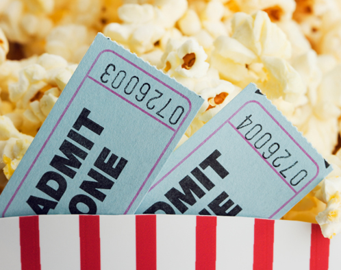 popcorn-movie-theater-tickets.png