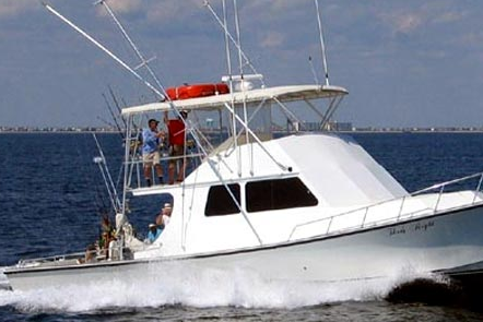 thats-right-ocean-city-maryland-charter-boat-01.png