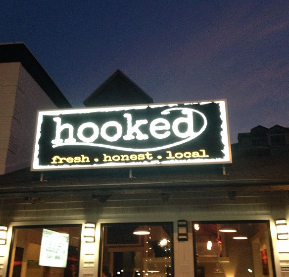 Hooked-Ocean-City-MD-01.png