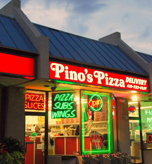 Pinos-Pizza-Ocean-City-MD-01.png