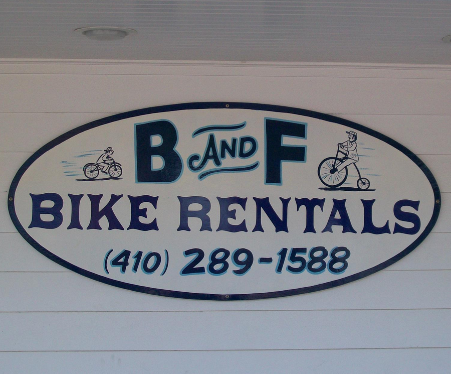 B-and-F-Bikes-Ocean-City-MD-01.png