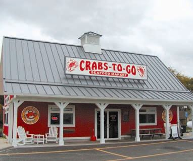 Crabs-to-Go-Ocean-City-MD-01.png