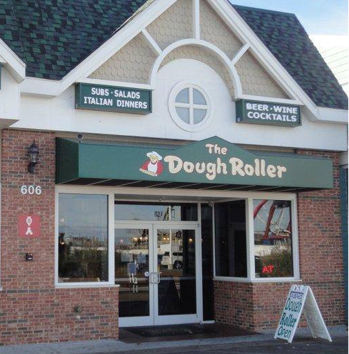 Dough-Roller-Ocean-City-MD-01.png